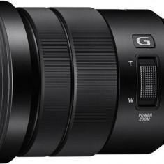 Obiectiv Sony 10-18/4 OSS - Obiectiv DSLR