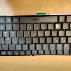 Tastatura Laptop Sony Vaio PCG - 8A8M netestata