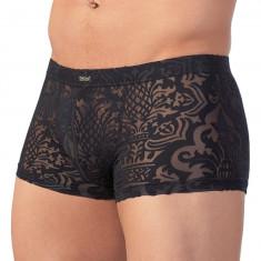 Boxer Ornament - Lenjerie sexy barbati