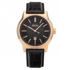Ceas Bărbătesc Hugo Boss 1513073