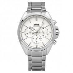 Ceas Bărbătesc Hugo Boss 1513039