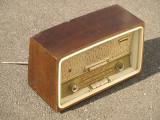Radio Philips Rhapsodie 59