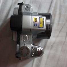 Aparat foto aproape nou - DSLR Sony
