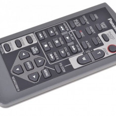 Telecomanda Panasonic N2QAGC000018 Camera mini DV PVGS9, PVGS15, PVGS200,PVGS400