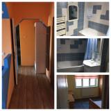 Inchiriez apartament 2 camere in Sibiu pe Scoala de Inot