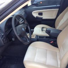 BMW E36 ocazie, pentru pasionati si cunoascatori, An Fabricatie: 1993, Benzina, 278000 km, 1796 cmc, Seria 3