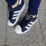 Adidasi Adidas Superstar - Adidasi dama, Culoare: Din imagine, Marime: 36, 37, 38
