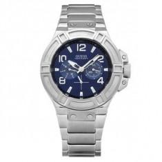 Ceas Bărbătesc Guess W0218G2
