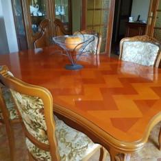 Set de sufragerie - Set mobila living