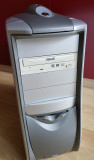 Desktop AMD Sempron 3400+ 1.8GHz , 1.5GB DDR2, 160GB HDD