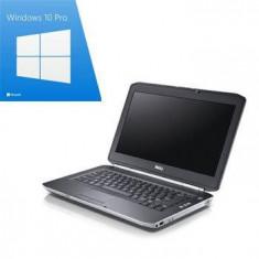 Laptop Refurbished Dell E5420 Core i5 2520M Windows 10 Pro