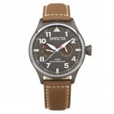 Ceas Bărbătesc Invicta 18513