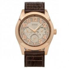 Ceas Bărbătesc Guess W0597G1