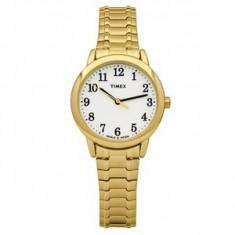 Ceas dama Timex TW2P78600