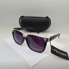 Ochelari De Soare PRADA OD-470