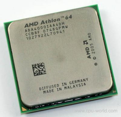 amd dual core amd athlon 64 x2 4000 arhiva okazii ro