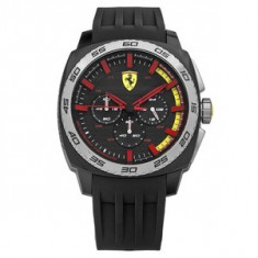 Ceas Bărbătesc Ferrari 0830202