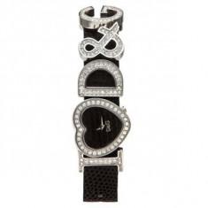 Ceas dama Dolce & Gabbana Dolce & Gabbana 3719251671, Analog