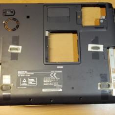 Bottom Case Laptop Sony Vaio PCG - 8A8M - Carcasa laptop