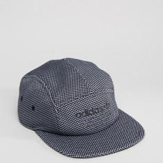 Sapca Adidas Originals NMD5 - Anglia - Reglabila - Poliester - Detalii anunt