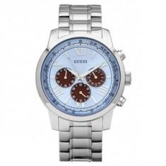 Ceas Bărbătesc Guess W0379G6
