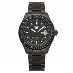 Ceas Bărbătesc Seiko 5 SRP617K1