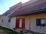 Casă P+M și teren aferent 10 ari în Săcălășeni la 8 km de Baia Mare