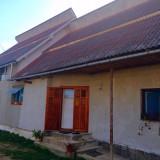 Casă P+M și teren aferent 10 ari în Săcălășeni la 8 km de Baia Mare - Casa de vanzare, 200 mp, Numar camere: 5, Suprafata teren: 1000