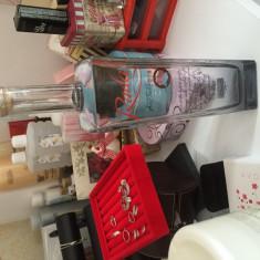 VODCA RADA - Vodka