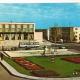 CPI (B8448) CARTE POSTALA - ORASUL VICTORIA, JUD. BRASOV - Carte Postala Transilvania dupa 1918, Circulata, Fotografie