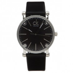 Ceas barbatesc Calvin Klein K3B2T1C1