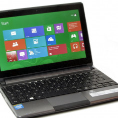 Notebook Packard Bell ZEA 10.1