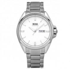 Ceas Bărbătesc Hugo Boss 1513040