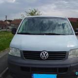 Volkswagen Transporter T5, An Fabricatie: 2007, Motorina/Diesel, 220000 km, 1900 cmc, MULTIVAN
