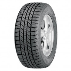 Anvelopa all seasons GOODYEAR WRANGLER HP ALL WEATHER FP RHD 265/65 R17 112H - Anvelope All Season
