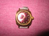 ceas de mana mecanic luch placat necesita curatarea mecanismelor c19