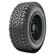 Anvelopa vara BF GOODRICH ALL-TERRAIN T/A KO2 235/85 R16 120/116S