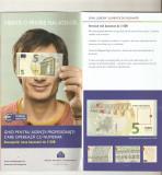 PLIANT 5 EURO / 2015