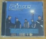 Cumpara ieftin Five - Kingsize CD (2001)