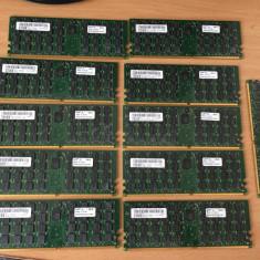 Memorie IBM  4GB 276-Pin 400MHz DDR2 pentru server
