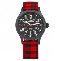 Ceas dama Timex TW4B02000