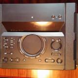 Minisistem audio Sony SHAKE-X3D