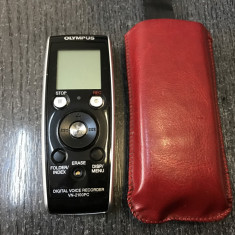 Olympus -VN 2100PC