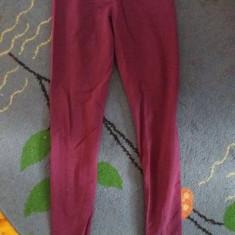 Colanti violet