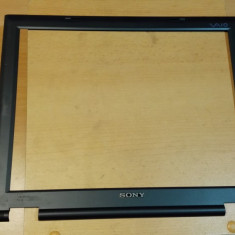 Rama Display Laptop Sony Vaio PCG - 8A8M