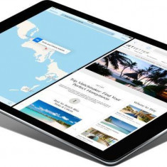 Apple iPad Pro 12, 9 Wi-Fi 256GB, space gray (ml0t2hc/a)