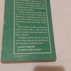 Dictionar Altele roman - italian, italian - roman