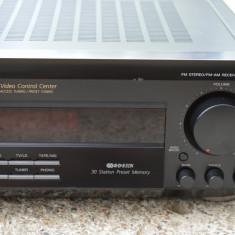 Amplificator Sony STR-DE 215 - Amplificator audio