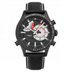 Ceas barbatesc Timex TW2P72600