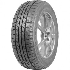 Anvelopa all seasons GOODYEAR WRANGLER HP ALL WEATHER 235/60 R18 103V - Anvelope All Season